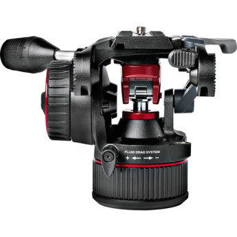 Manfrotto mvhn8ahus 39