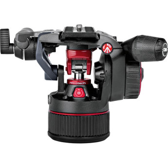 Manfrotto mvhn8ahus 40