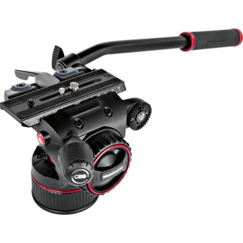 Manfrotto mvhn8ahus 5