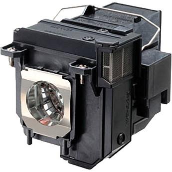 Epson v13h010l80 1