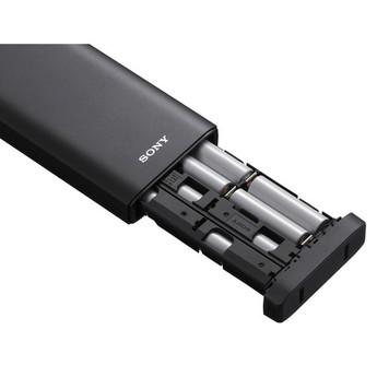 Sony fa eba1 4