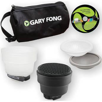 Gary fong lsc sm p 1