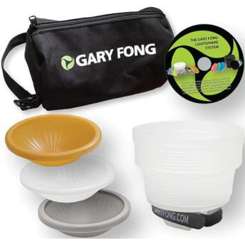 Gary fong lsc sm we 1