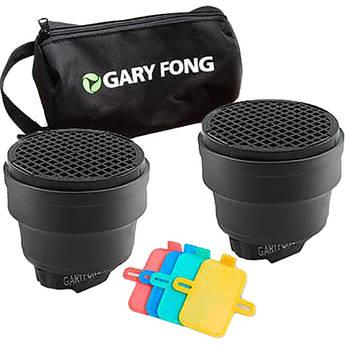 Gary fong ssnoot kit 1