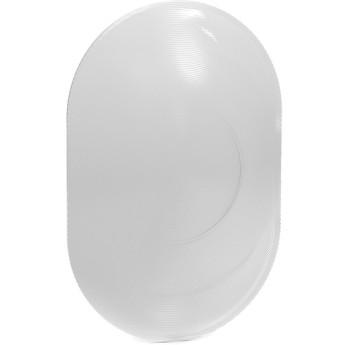 Magmod mmbeamk01 6