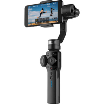 Zhiyun tech smooth 4 2