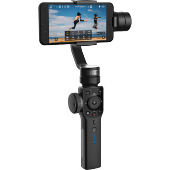 Zhiyun tech smooth 4 3