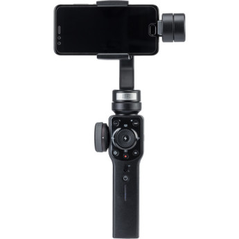 Zhiyun tech smooth 4 6