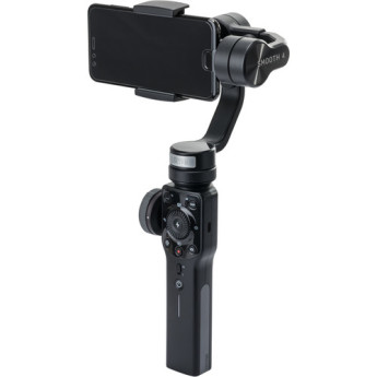 Zhiyun tech smooth 4 7