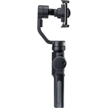 Zhiyun tech smooth 4 9