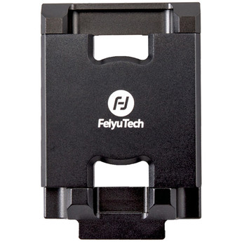Feiyu fy g6plus 1 10