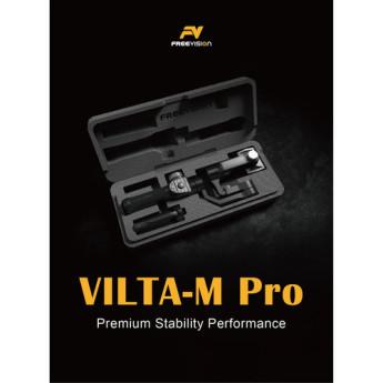 Freevision vilta m pro 8
