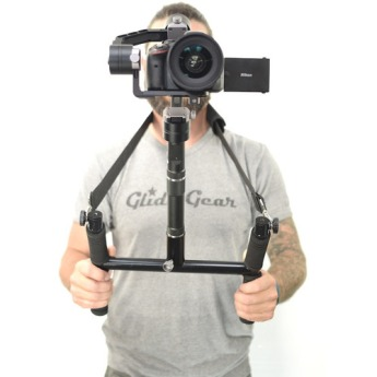 Glide gear gns 100 3