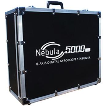 Nebula fpne50001 4
