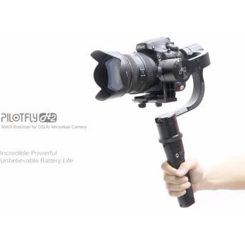 Pilotfly pfh2 2