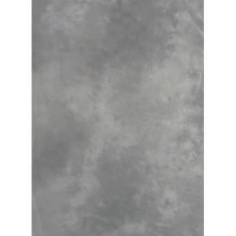Lastolite ll lb7640 1
