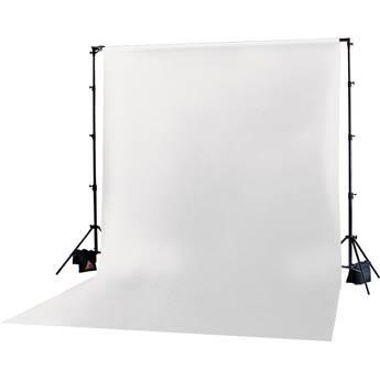 Photoflex dp mck002a 1