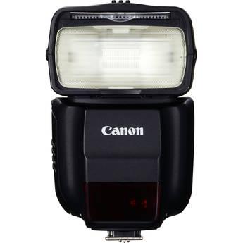 Canon 0585c006 1