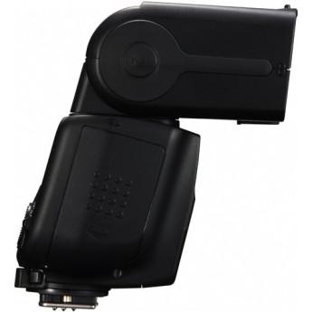 Canon 0585c006 4