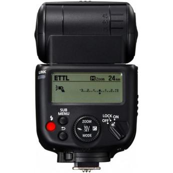 Canon 0585c006 5