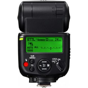 Canon 0585c006 6