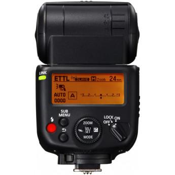 Canon 0585c006 7