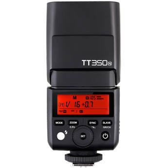 Godox tt350n 1