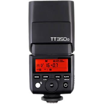 Godox tt350o 1