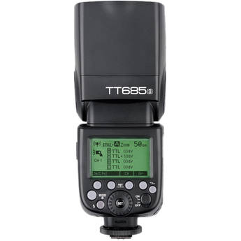 Godox tt685s 1