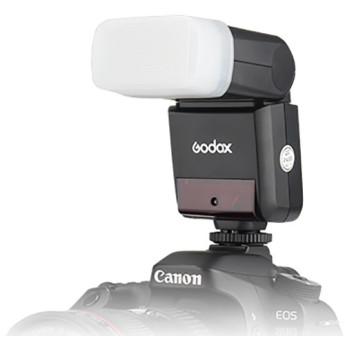 Godox v350c 5