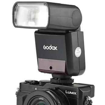 Godox v350n 5