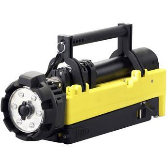 Streamlight 45670 1
