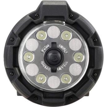Streamlight 45670 4