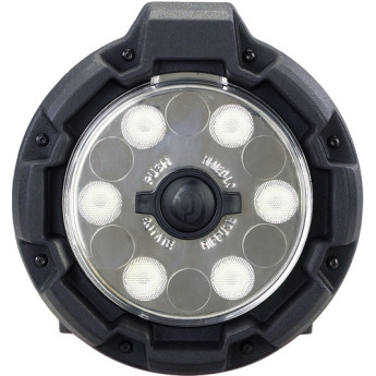 Streamlight 45670 5