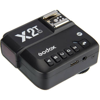 Godox x2tc 1