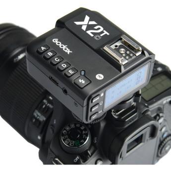 Godox x2tc 12