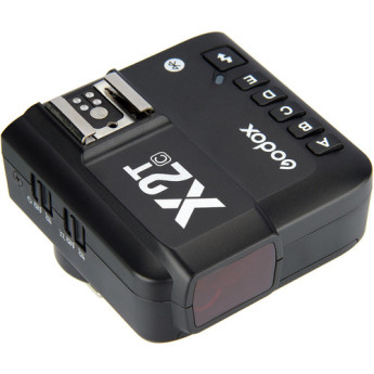 Godox x2tc 2
