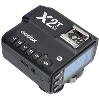 Godox x2tc 9