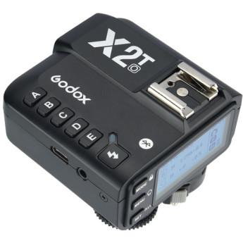 Godox x2to 6