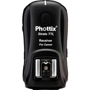 Phottix ph89016 1