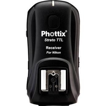 Phottix ph89022 1