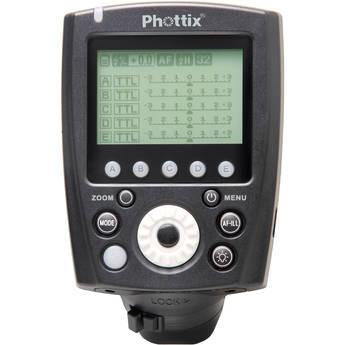 Phottix ph89069 1
