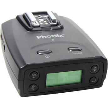 Phottix ph89072 1