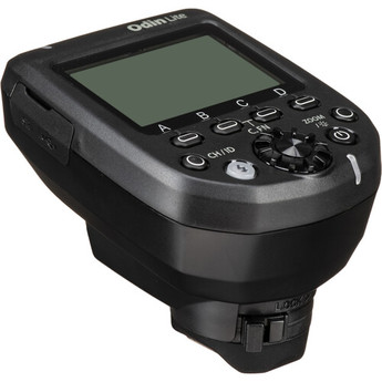 Phottix ph89079 1