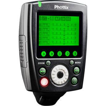 Phottix ph89080 1