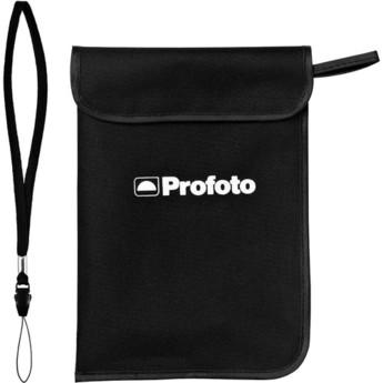 Profoto 901047 3