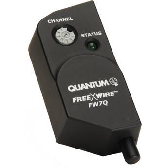 Quantum fw7q 1