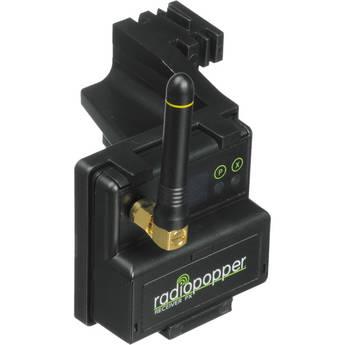 Radiopopper px rn 1