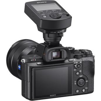 Sony fa wrc1m 10
