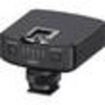 Sony fa wrc1m 2